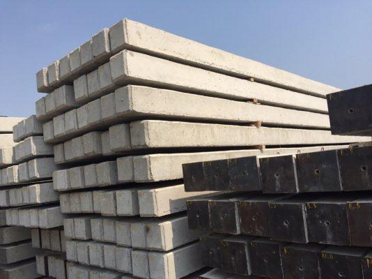 Ép cọc bê tông cốt thép tại Đồng Nai trọn gói