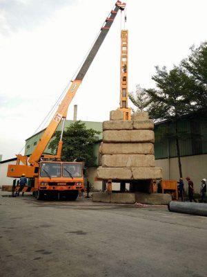 Ép cọc bê tông giá rẻ tại Đồng Nai