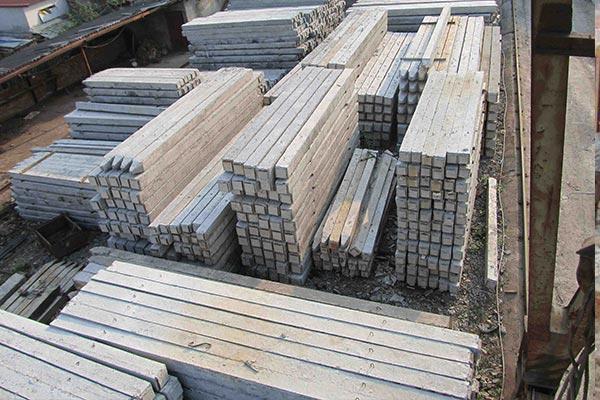 Tìm hiểu về ép cọc bê tông cốt thép và lợi ích sử dụng