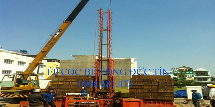 dac-diem-cua-phuong-phap-ep-coc-tong (1)
